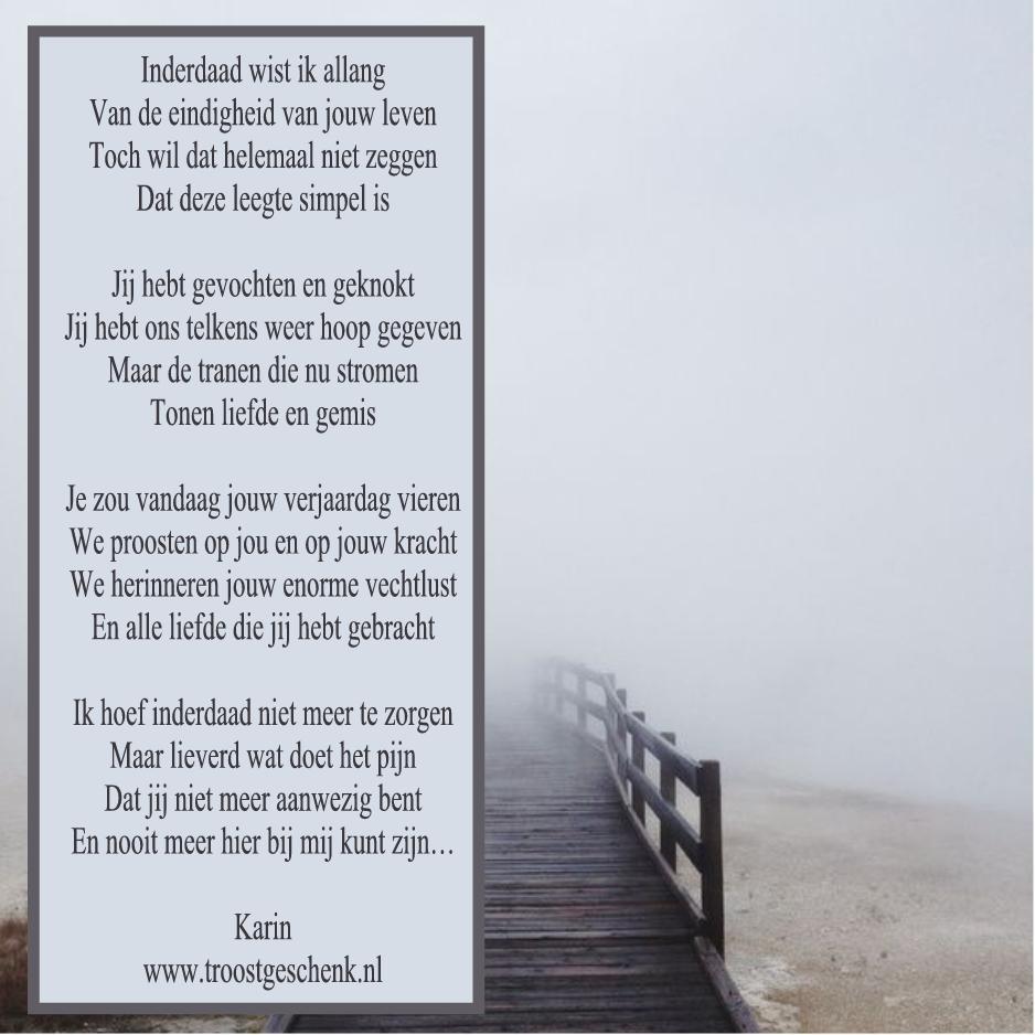 Kort Gedicht Mama En Papa Rijles Aanbieding Rotterdam