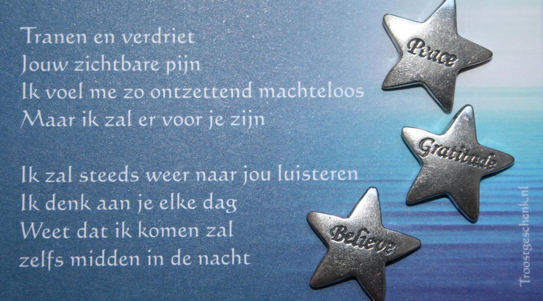 Genoeg Gedicht Verlies Kind BS85 | Belbin.Info LS17