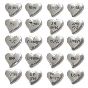 PW74Tiny-Hearts-Refill-PW74